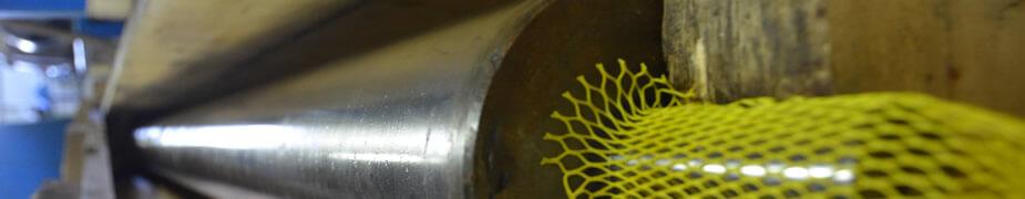 machinefabriek-machinebouw-1.jpg
